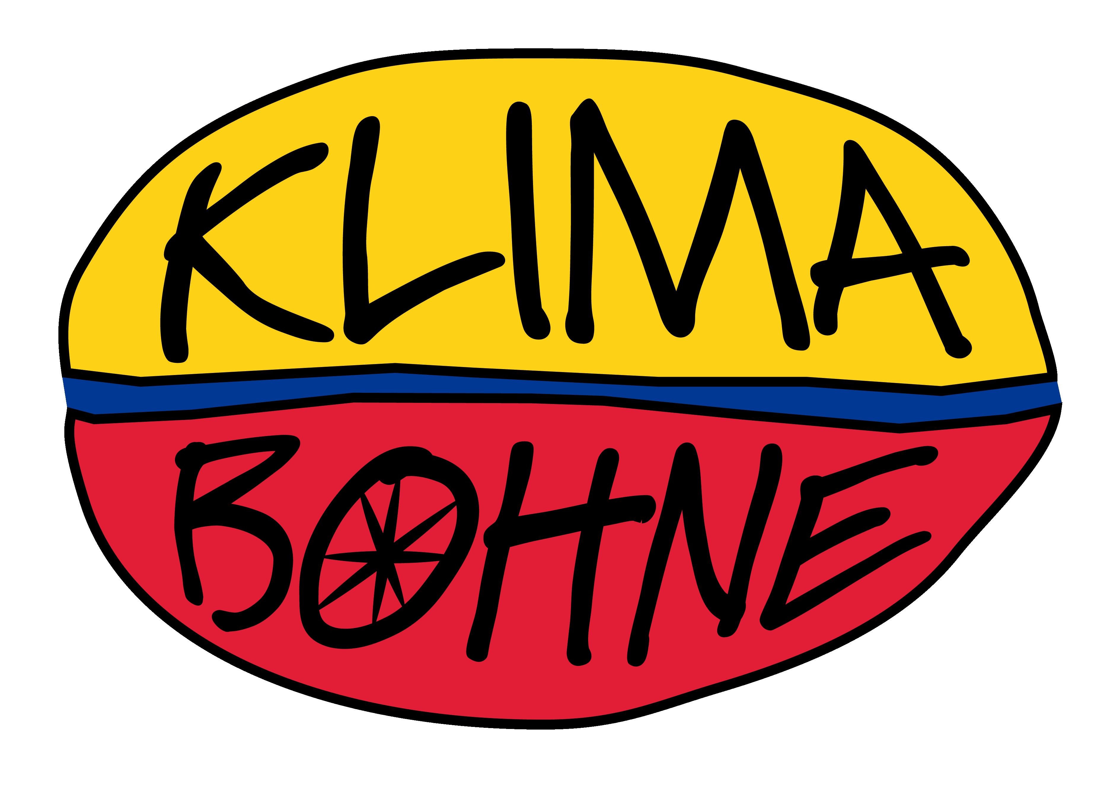 klimabohne_logo2020_special