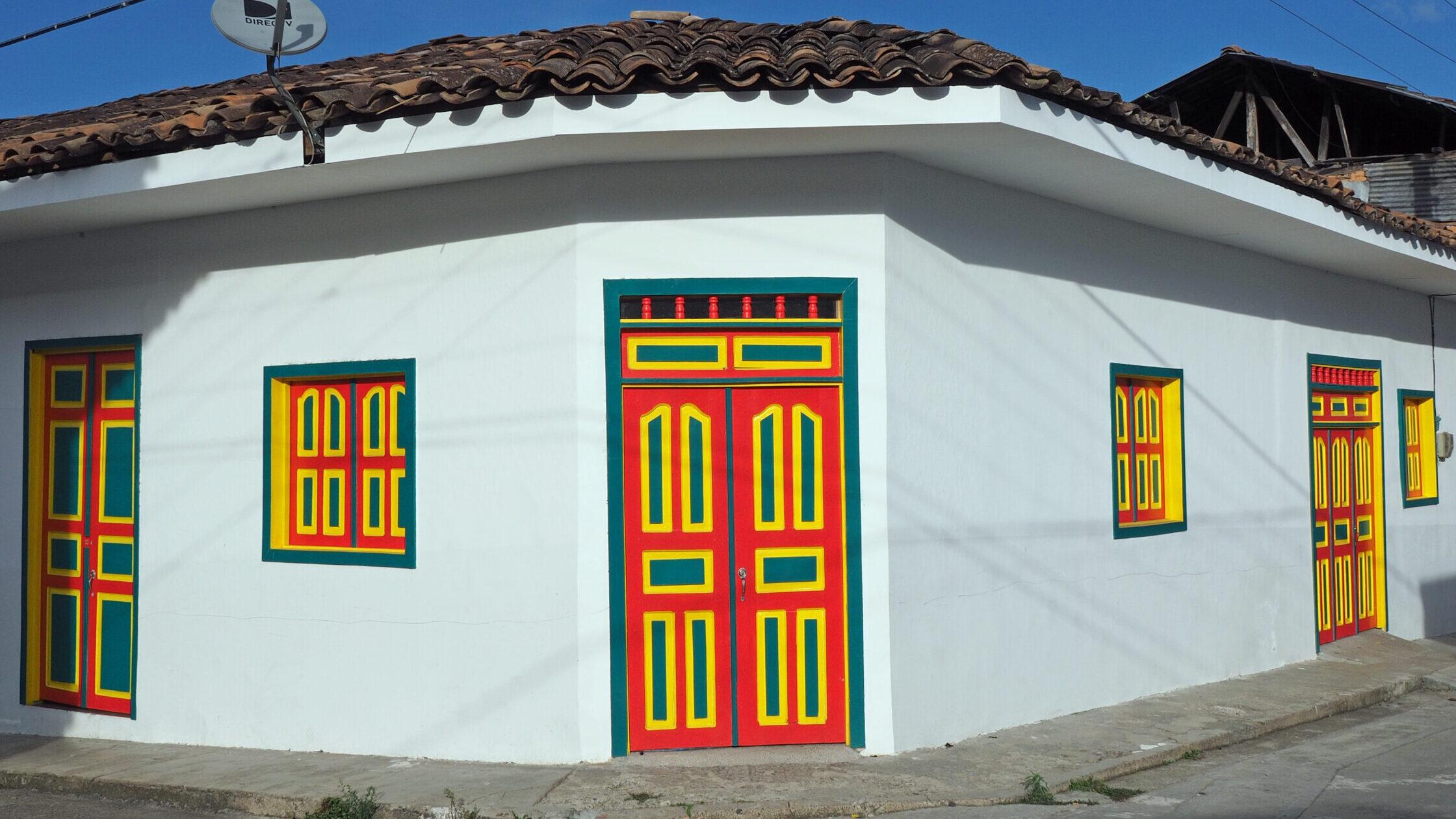 Casa Bonita_El Cairo_copyrightMartinJung