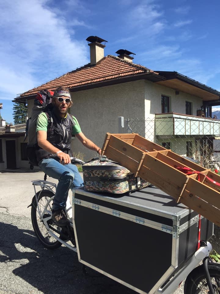 mudanza en bici_1
